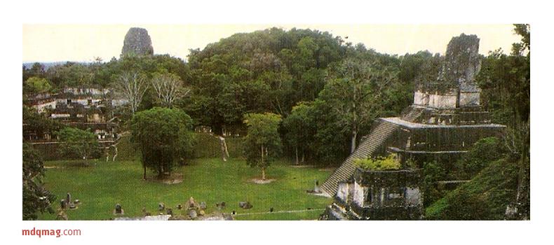 guatemala_mag_03